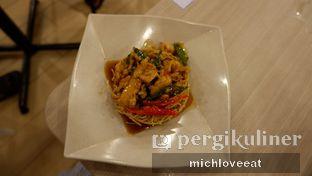 Foto 4 - Makanan di Bakmi GM oleh Mich Love Eat