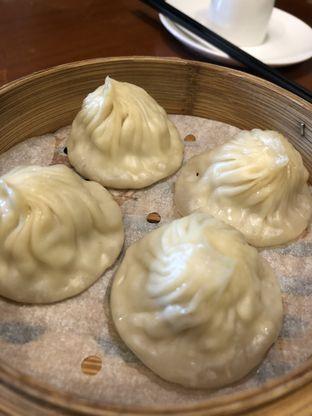 Foto 3 - Makanan di May Star oleh @yoliechan_lie