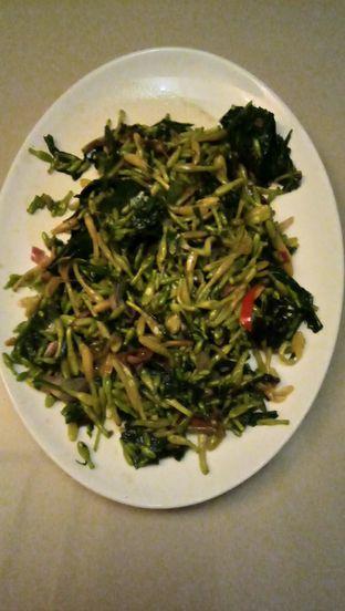 Foto 9 - Makanan(sanitize(image.caption)) di Talaga Sampireun oleh Komentator Isenk