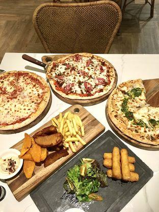 Foto 17 - Makanan di 91st Street oleh Prido ZH