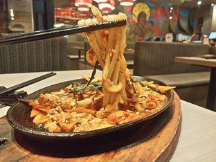 Foto 8 - Makanan di Suntiang oleh yudistira ishak abrar
