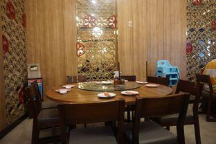 Foto 8 - Interior di Ta Wan oleh Fadhlur Rohman