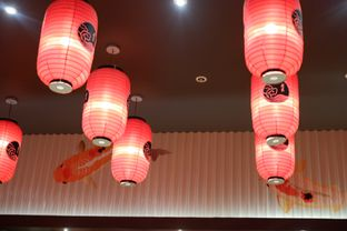 Foto 11 - Interior di Kadoya oleh Deasy Lim