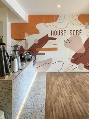 Foto review House of Sore oleh Prido ZH 7