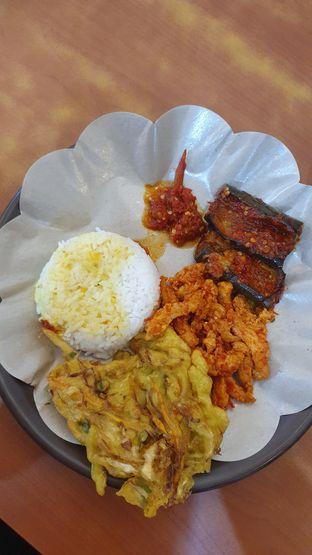 Foto 1 - Makanan di Bhinneka Rasa oleh Naomi Suryabudhi