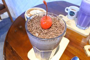 Foto 3 - Makanan di Wake Cup Coffee oleh ngunyah berdua