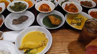 Foto review Padang Merdeka oleh Tristo  1