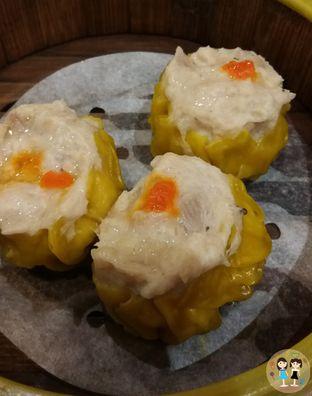 Foto 3 - Makanan di Imperial Kitchen & Dimsum oleh Jenny (@cici.adek.kuliner)