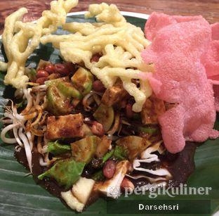 Foto 1 - Makanan di Seruput oleh Darsehsri Handayani