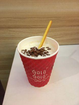 Foto 6 - Makanan di Gulu Gulu oleh Prido ZH