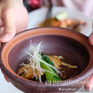 Foto 2 - Makanan di Enmaru oleh Darsehsri Handayani