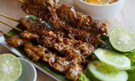 Ayam Talari