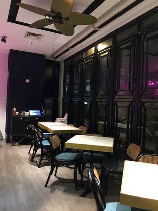 Foto 6 - Interior di Alfred oleh Jennifer Intan