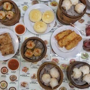 Foto 7 - Makanan di Wing Heng oleh Esther Lorensia CILOR