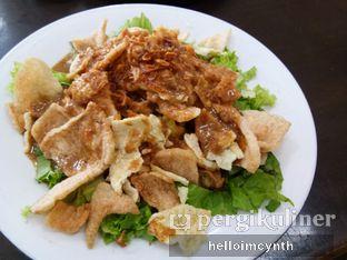 Foto 2 - Makanan di Bumbu Pekalongan oleh cynthia lim
