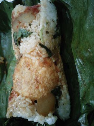 Foto 2 - Makanan di Velopark Cafe oleh DiraAndini