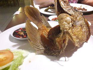 Foto 4 - Makanan di Talaga Sampireun oleh Michael Wenadi