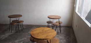 Foto 3 - Interior di Signal Coffee oleh rendy widjaya