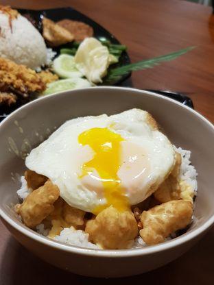 Foto review Ayam Gallo oleh Chintya huang 2