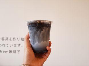 Foto 2 - Makanan di Hario Coffee Factory oleh D L