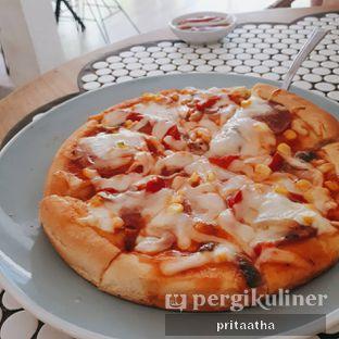 Foto 3 - Makanan di Palazzo Zangrandi oleh Prita Hayuning Dias