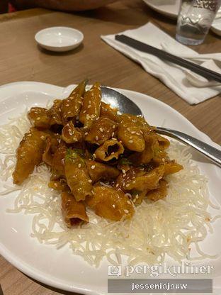 Foto 2 - Makanan di The Grand Ni Hao oleh Jessenia Jauw