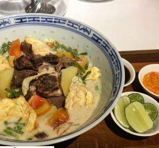 Foto 2 - Makanan di Mula Coffee House oleh ariee adzanie