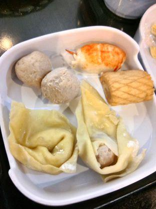 Foto 9 - Makanan di Raa Cha oleh Henie Herliani