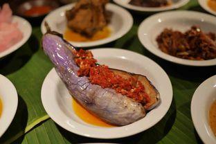Foto 2 - Makanan di Saraso oleh Maria Irene