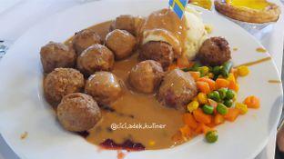 Foto review IKEA oleh Jenny (@cici.adek.kuliner) 1