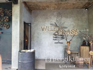 Foto 2 - Interior di Wild Grass oleh Ladyonaf @placetogoandeat