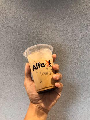 Foto 12 - Makanan di Alfa X oleh yudistira ishak abrar