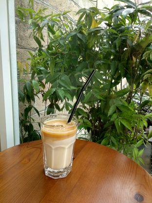 Foto 8 - Makanan di FIFO Coffee Box oleh Ika Nurhayati
