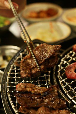 Foto 6 - Makanan di Magal Korean BBQ oleh thehandsofcuisine