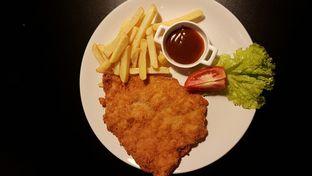 Foto 2 - Makanan di Games On Cafe oleh Olivia @foodsid