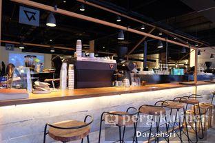 Foto review Bermvda Coffee oleh Darsehsri Handayani 7