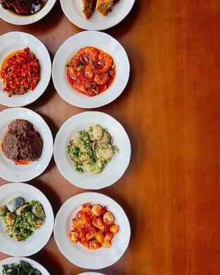 Foto 5 - Makanan di Sepiring Padang oleh yudistira ishak abrar