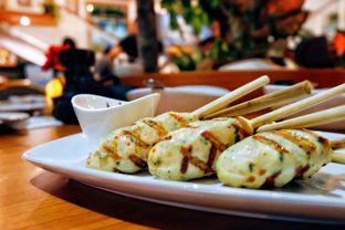 Foto 4 - Makanan di Opiopio Cafe oleh Astrid Huang | @biteandbrew