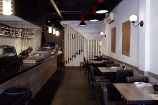 Foto 20 - Interior di Sushi Itoph oleh yudistira ishak abrar