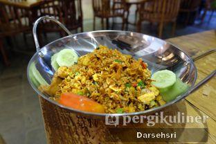 Foto 2 - Makanan di Warung Gumbira oleh Darsehsri Handayani