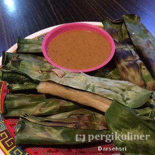 Foto review Mang Kabayan oleh Darsehsri Handayani 14