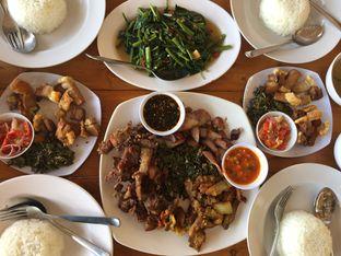 Foto review Lelebo oleh Yohanacandra (@kulinerkapandiet) 2