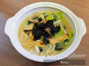 Foto review Xiang Ting Restaurant oleh Tirta Lie 4