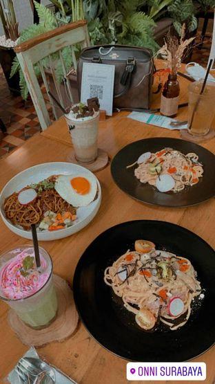 Foto - Makanan di Onni House oleh fiona bastian