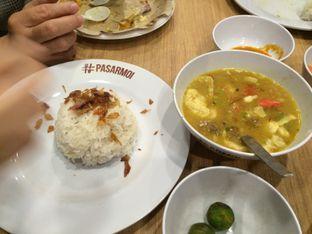 Foto - Makanan di Soto Mie Sawah Lio oleh Elvira Sutanto
