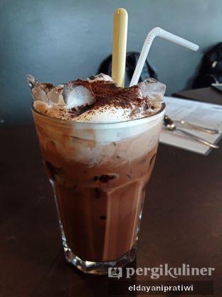 Foto 2 - Makanan di Kopipapi Coffee oleh eldayani pratiwi