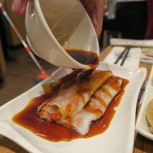 Foto 5 - Makanan di Tim Ho Wan oleh Astrid Wangarry