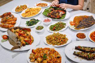 Foto review Seafood Arjuna oleh Astrid Huang | @biteandbrew 9