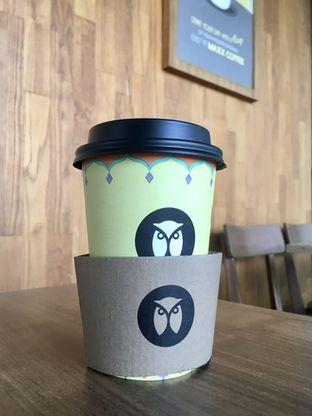 Foto review Maxx Coffee oleh Prido ZH 11