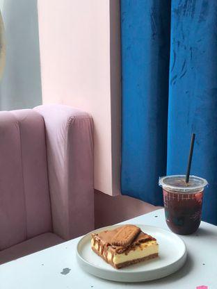 Foto 19 - Makanan di BitterSweet by Najla oleh yudistira ishak abrar